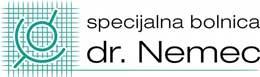 dr.-nemec