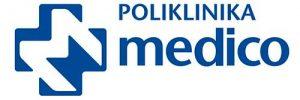 poliklinika-medico