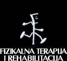 Fizikalna terapija i rehabilitacija – fizioterapija