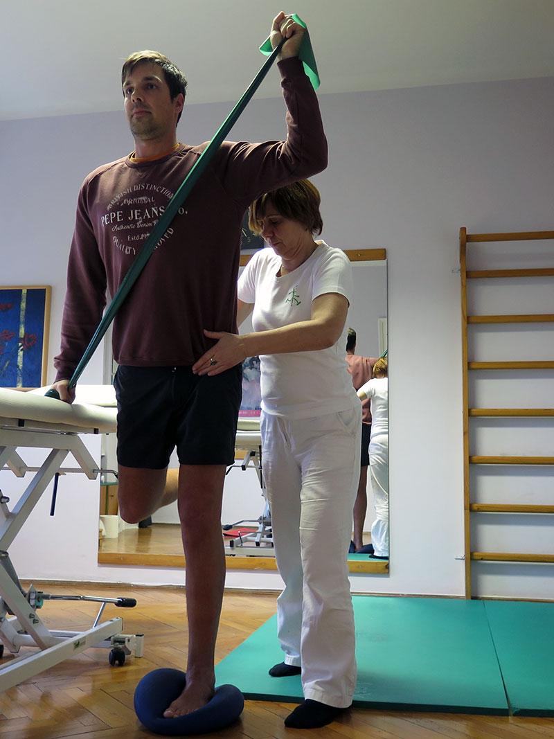 Fizio GP - blog -prijelomi i rehabilitacija
